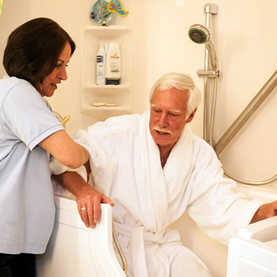 Caregiver Jobs Overnight / Nights - Now Hiring - HomeCare of the Rockies